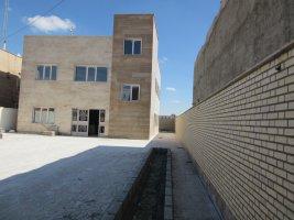 تکمیل پروژه های خانه های بهداشت در غرب و شرق سرآسیاب